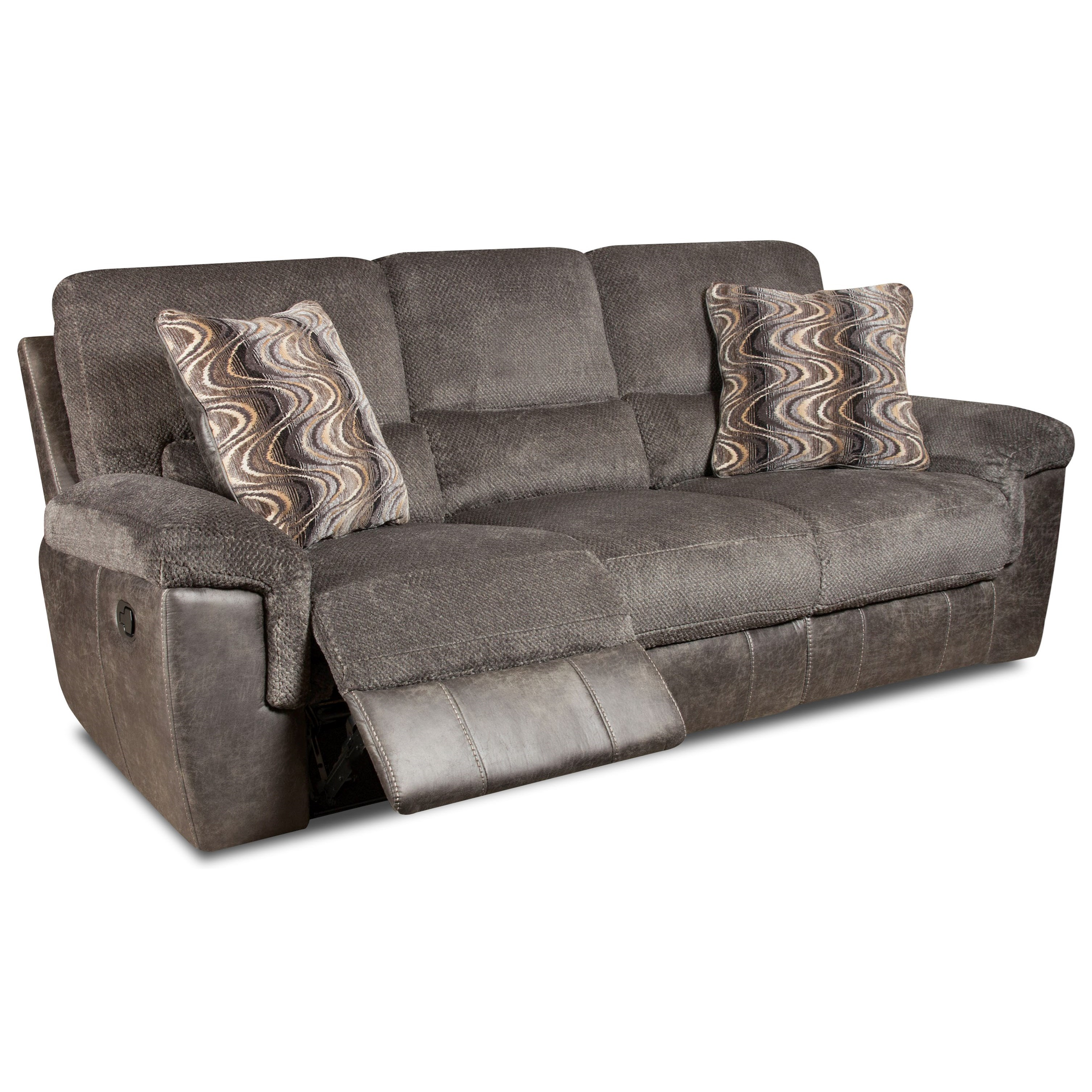 35003 Reclining Sofa by Corinthian at Story & Lee Furniture