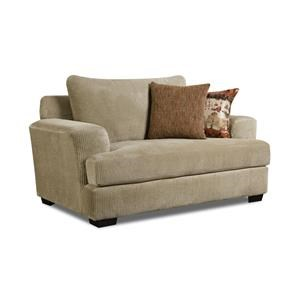 Furniture Amp Mattress Store Memphis Tn Southaven Ms