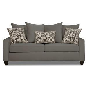Corinthian 49C0 Sofa