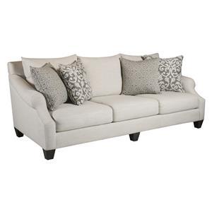 Corinthian 56A0 Sofa