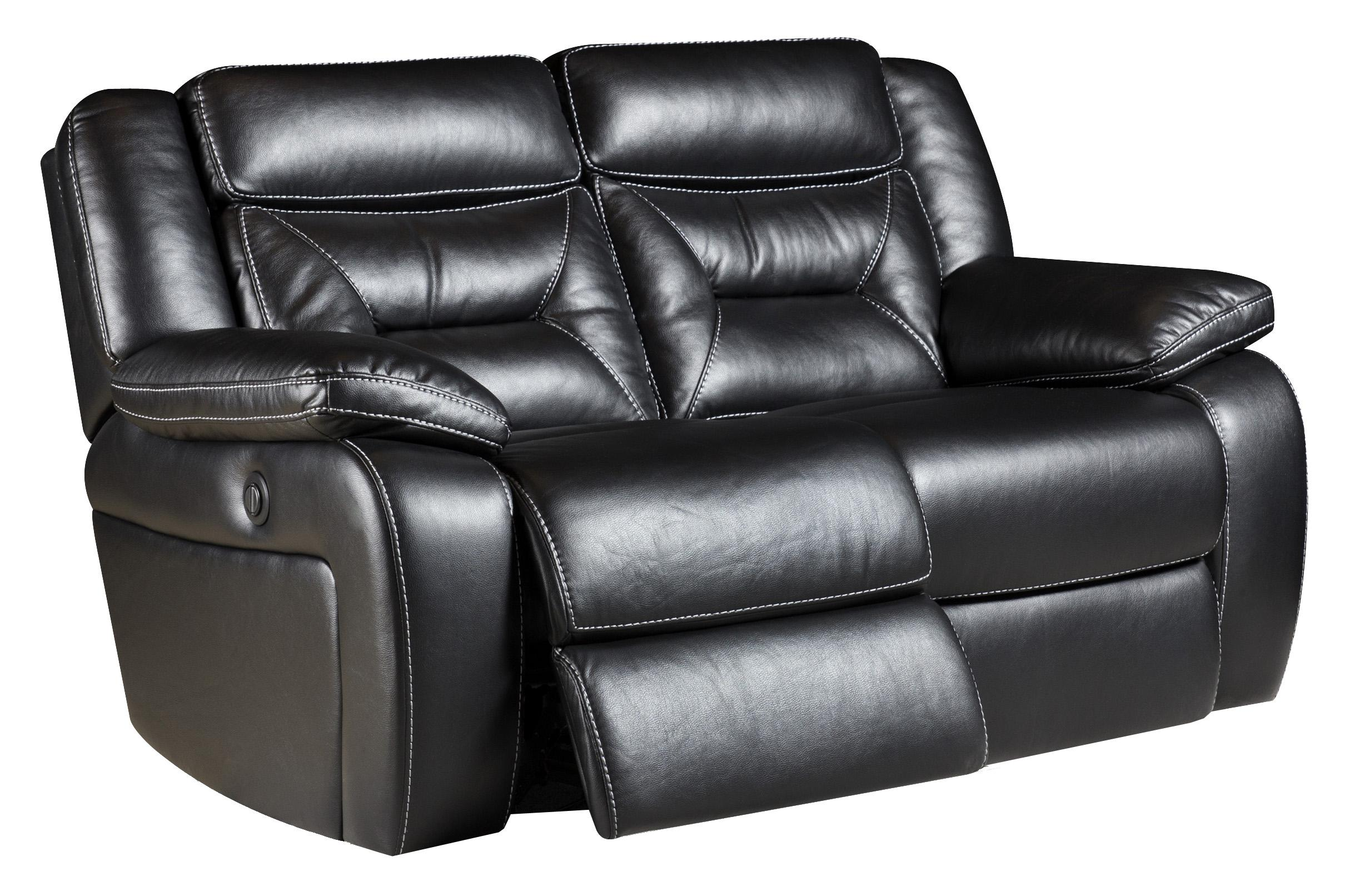 and bob large room s p pacifica discount furniture gallery power living reclining recliners loveseat