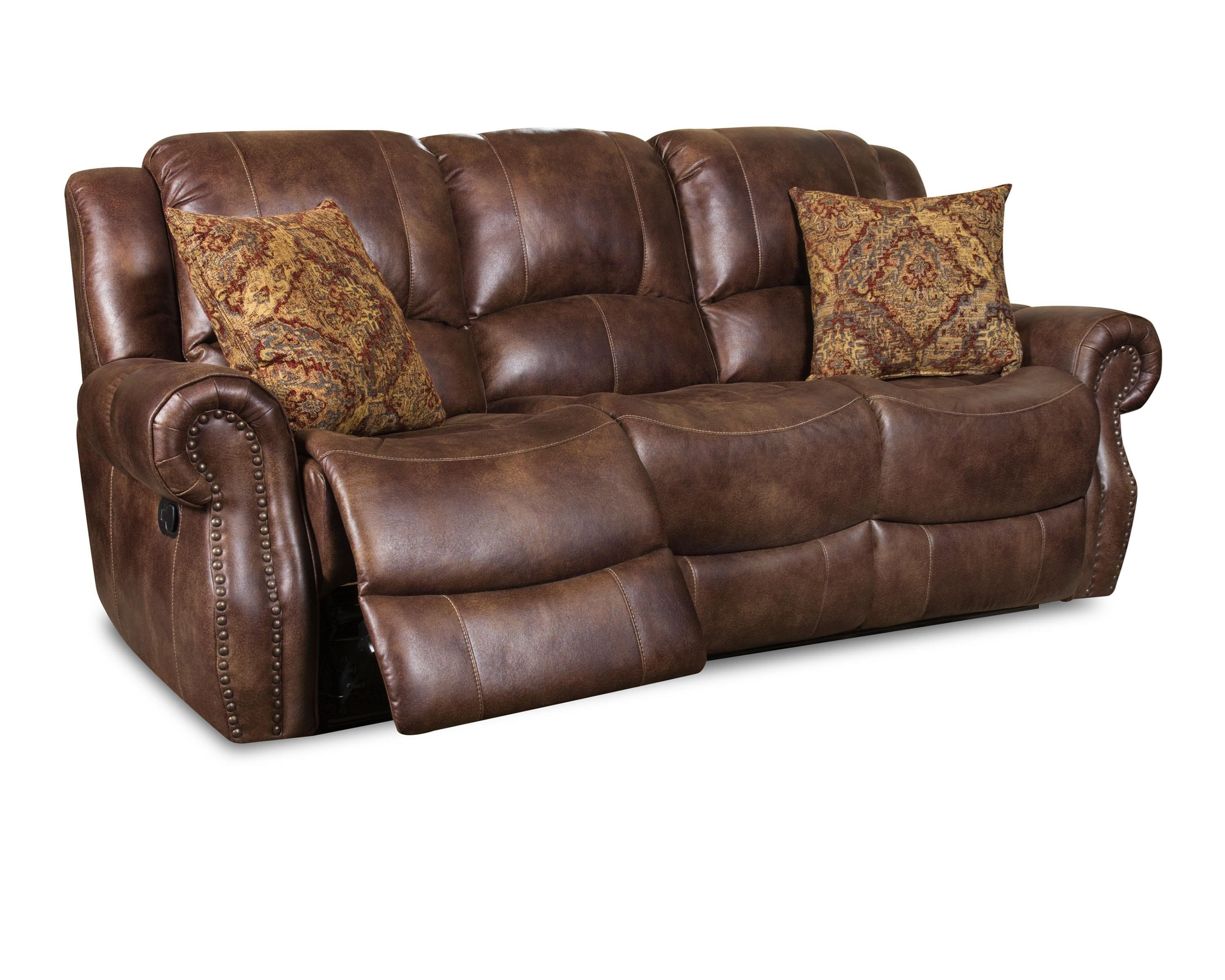 Corinthian Sofa Reviews Corinthian Furniture Sofa Reviews