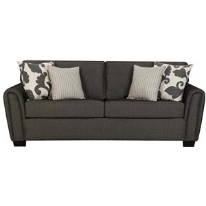 Corinthian 7300 Sofa