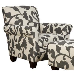 Corinthian 7300 Specialty Chair