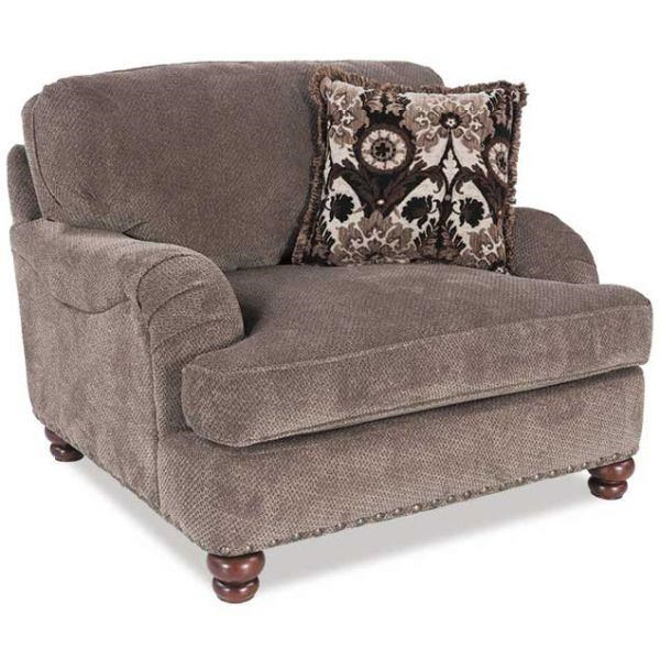Corinthian 8010 Prodigy Mink Chair - Item Number: CORI-8011