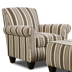 VFM Signature 97A0 Chair