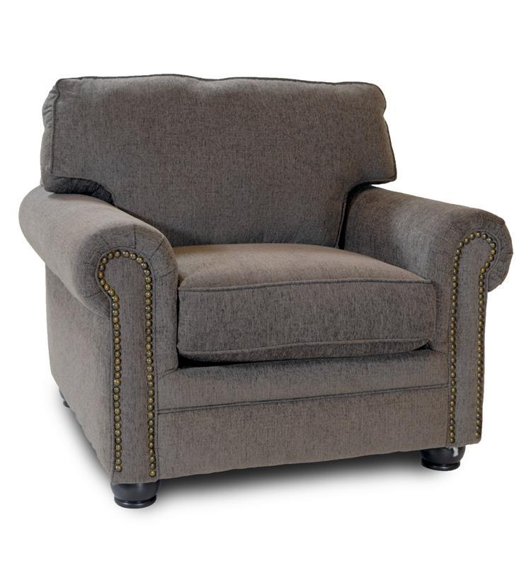Corinthian 97B Fairly Stone Chair - Item Number: 97B1