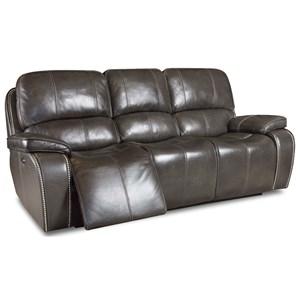 VFM Signature-R 98903 Power Reclining Sofa