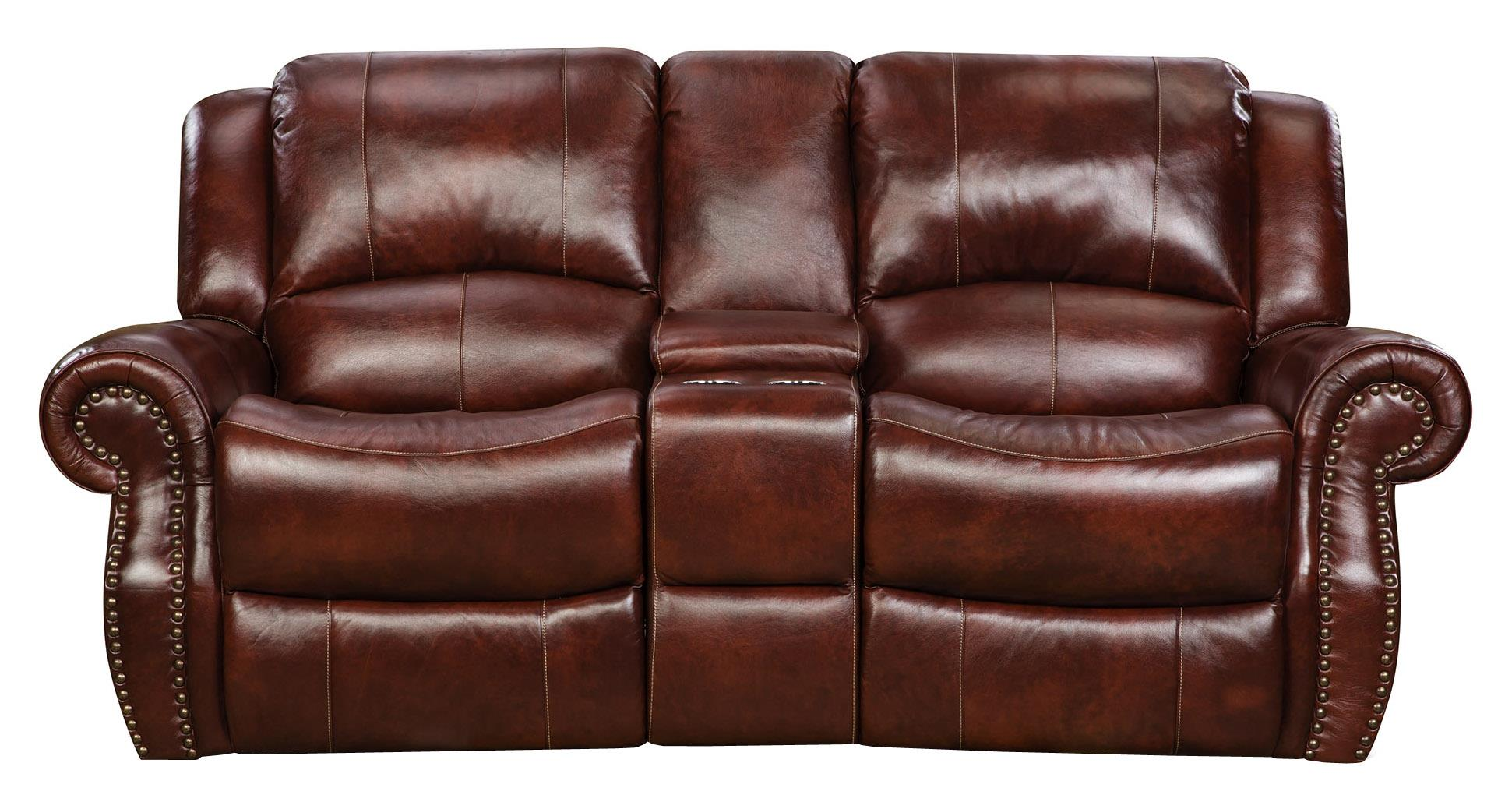 Corinthian Alexander 99901 40 Alexander Leather Reclining  : products2Fcorinthian2Fcolor2F9990120motion20by20corinthian99901 40 madeoutbrown b1 from www.greatamericanhomestore.com size 1941 x 1038 jpeg 206kB