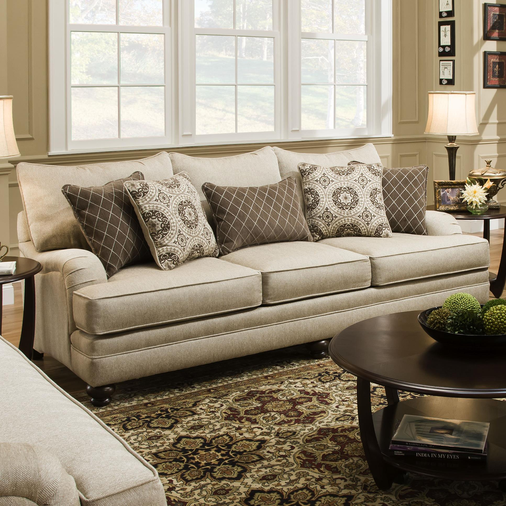 power living sectional reilly room furniture grand iteminformation corinthian cupboard