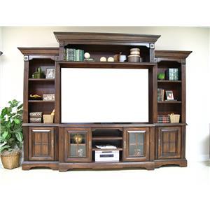 Ivan Smith Furniture Tyler Tx Flelabs Com