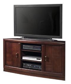 Coronado Escapade TV Stand
