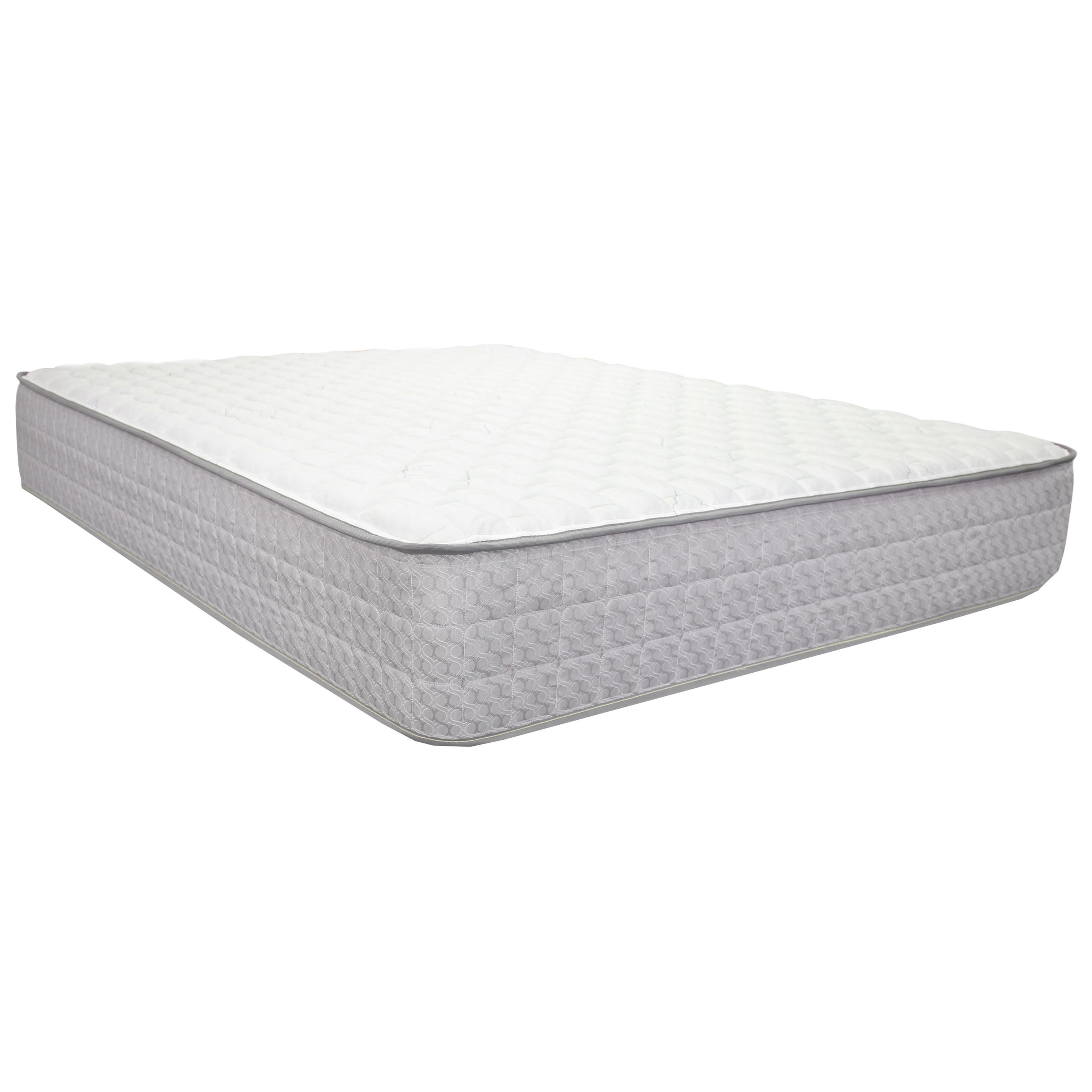 "Queen 11 1/2"" Firm Mattress"