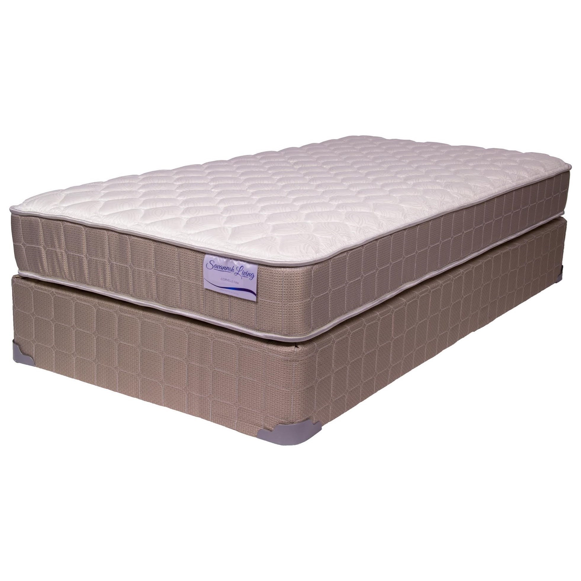 alternative mattress top sided royal pillow p highness htm orthopedic views double