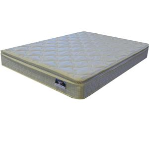 Corsicana Venice Twin Pillow Top Mattress