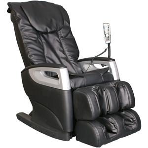 Cozzia 16018 Massage Recliner