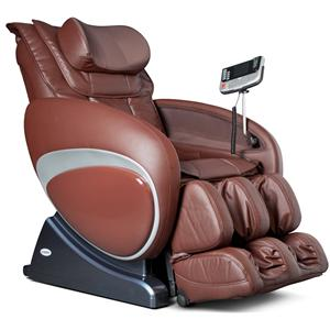 Cozzia 16027 Massage Recliner