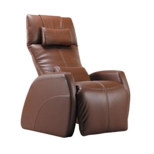 AG Zero Gravity Recliner by Cozzia at Fashion Furniture