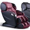 Cozzia CZ-710 Power Massage Recliner - Item Number: CZ-710-2929