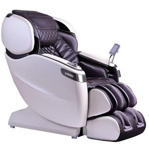 Power Massage Recliner