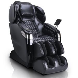CZ-715 Massage Recliner