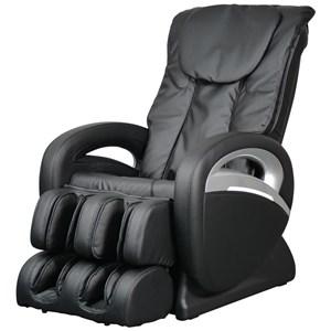 Cozzia CZ Reclining Massage Chair