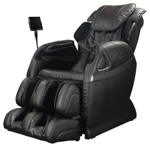 Cozzia Cz Cz Massage Chair Stoney Creek Furniture