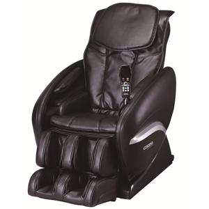 Cozzia CZ Zero Gravity Reclining Massage Chair