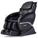 Cozzia CZ Zero Gravity Reclining Massage Chair - Item Number: CZ-388