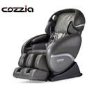 Cozzia CZ 3D Zero Gravity Ultimate Massage Chair - Item Number: CZ-389-90
