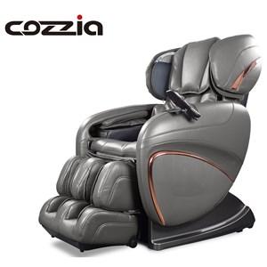 Cozzia CZ Reclining 3D Zero Gravity Massage Chair