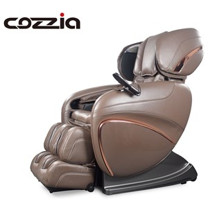 Cozzia CZ Massage Chair