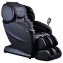 Cozzia CZ Reclining Massage Chair - Item Number: CZ-710-2929
