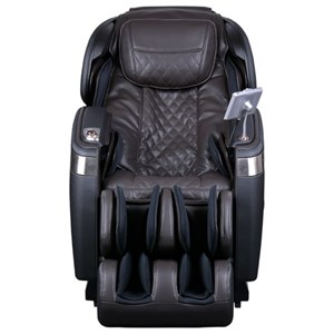 Cozzia CZ Reclining Massage Chair