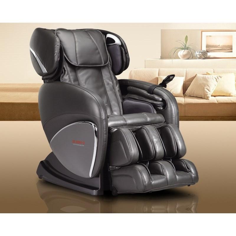 Reclining 3D Massage Chair
