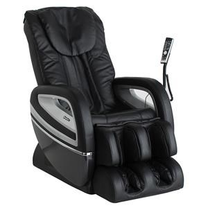 Cozzia EC Massage Chair