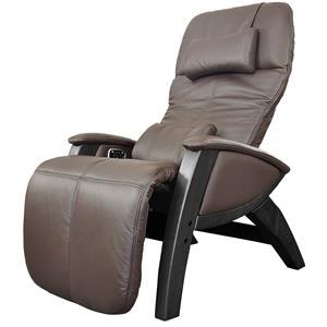 Cozzia Svago ZG Chair