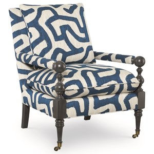 C.R. Laine Accents Bradstreet Chair