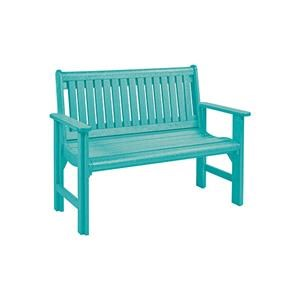 Bench Browse Page