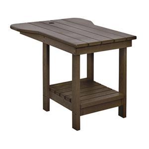 Tete-a-Tete Tall Table