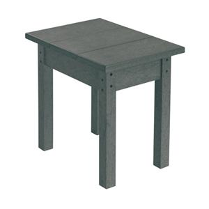 C.R. Plastic Products Generation Line Small Table