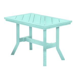 Addy End Table
