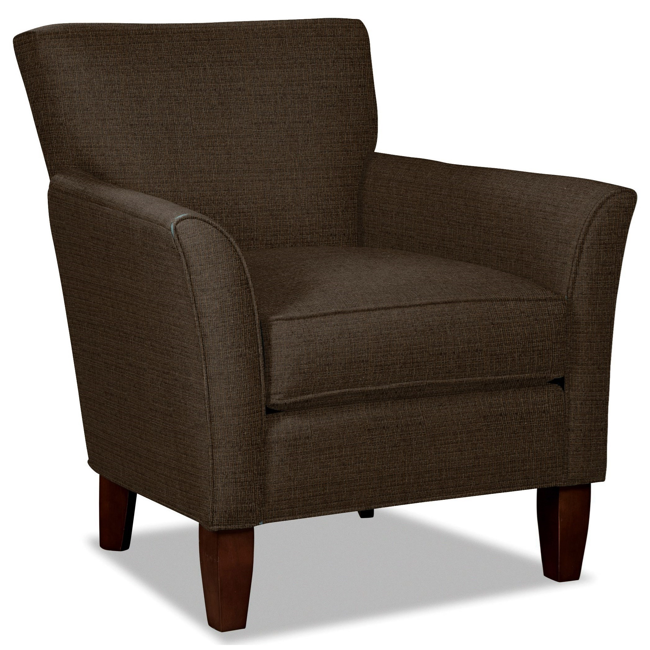 Craftmaster 060110 Accent Chair - Item Number: 060110-EJECT-09