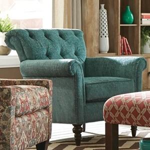 Craftmaster 063410 Chair