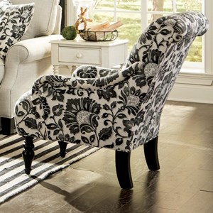 Craftmaster 069410 Accent Chair