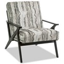 Craftmaster 085910 Chair - Item Number: 085910-JIMBA-41