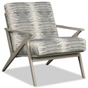 Craftmaster 085910 Chair - Item Number: 085910-Ozzy-41