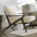 Craftmaster 085910 Chair - Item Number: 085910-SHEEPSKIN-10
