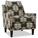 Craftmaster 089110 Accent Chair - Item Number: 089110BD-Kasha-45