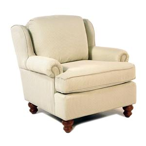 Cozy Life Pocomo Chair